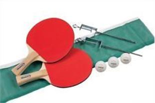 Imagen para la categoría Sets Ping Pong