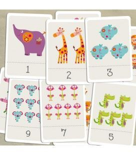 Imagen para la categoría Cartas Infantiles