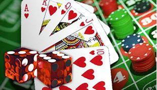 Imagen para la categoría Juegos de Azar