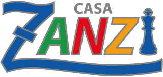 Casa Zanzi - Central