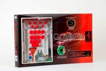 Imagen de Quimica 4