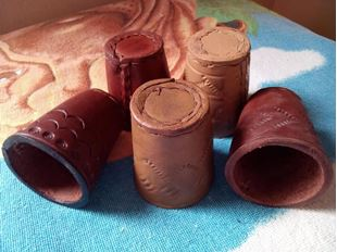 Imagen para la categoría Cubiletes o Vasos