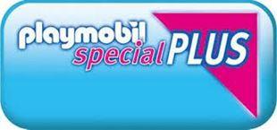 Imagen para la categoría Special PLUS