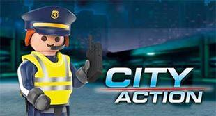 Imagen para la categoría City Action