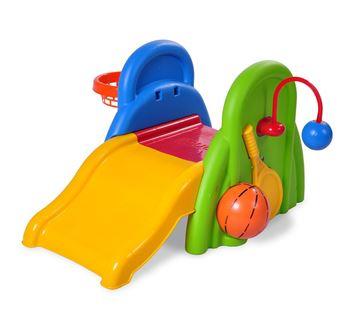 Imagen de Baby Sport - Centro De Actividades