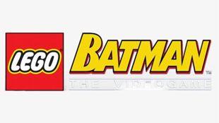 Imagen para la categoría Batman