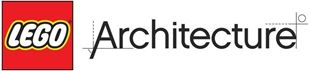 Imagen para la categoría Architecture