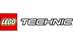 Imagen para la categoría Technic